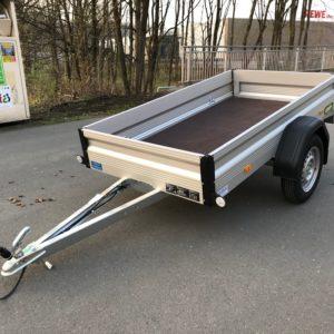Anhänger bis 750 kg