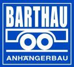 Logo-Barthau-e1510752636404